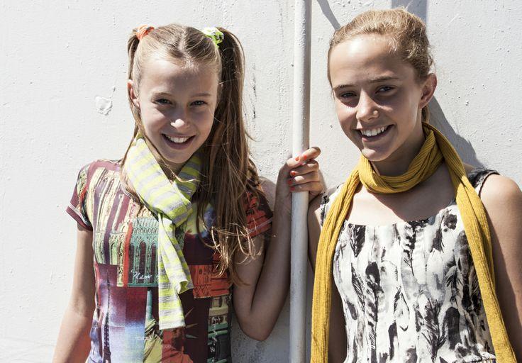KAF KIDS 51 Mackelvie St., Grey Lynn, AUckland  #kidsclothes #girlsfashion #kidsfashion  http://kafkids.co.nz/