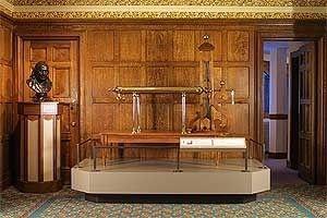 The Bakken Museum, Minneapolis, MN | Atlas Obscura