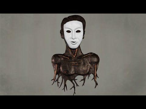 Marlon Chaplin - Conviction (Official Music Video) - YouTube