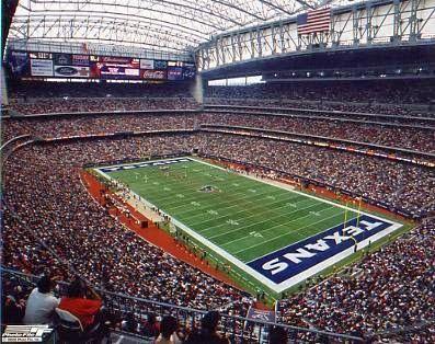 Houston Texans Suite Prices   Luxury Suite Rentals #NFL #Houston #Texans