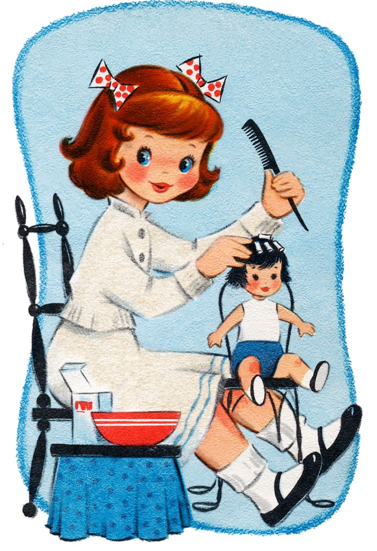 1101 Best Petite Maman Petit Papa Images On Pinterest Potato