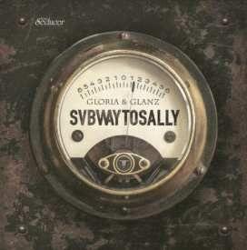 Subway To Sally - Gloria & Glanz (EP) (2017)