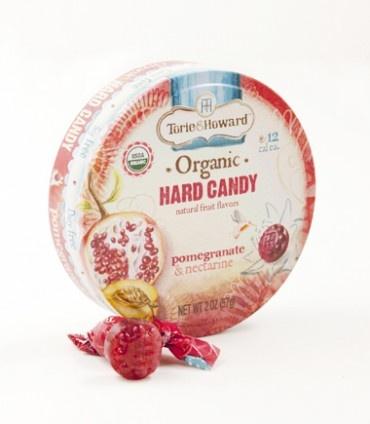 Harney Hot Cinnamon Whole Foods
