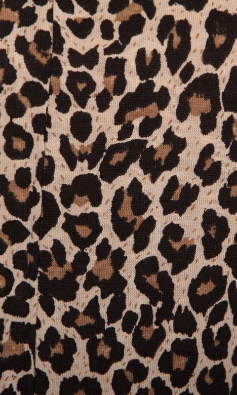 19 best leopard print images on pinterest leopard prints animal leopard print background leopard prints iphone case iphone cases thecheapjerseys Choice Image