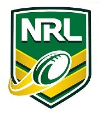 Rugby League #RugbyLeague  http://ozsportsreviews.com/category/rugby-league/