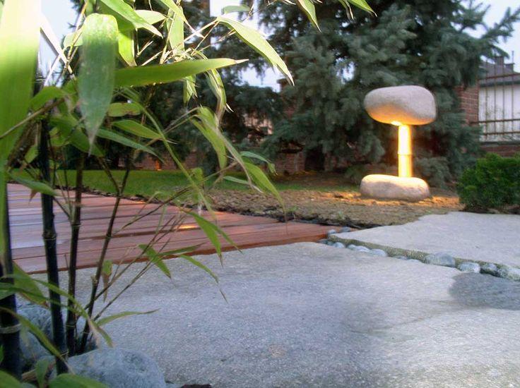 Best 20+ Lampe de jardin ideas on Pinterest | Lampes de jardin ...