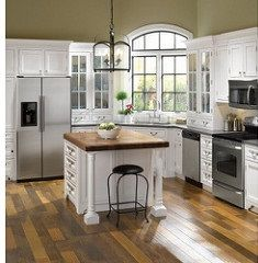 Home Appliance warranty