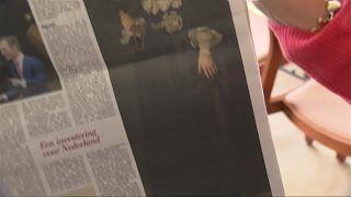 rembrandt aankoop - YouTube