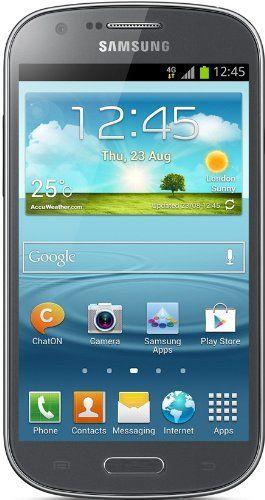 Samsung Galaxy Express da 140€ Scopri questa e migliaia di altre offerte con Prezzolandia.it
