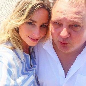 Em viagem com Erick Jacquin, Mariana Weickert diz que não usa calcinha #Apresentadora, #Band, #Brasil, #Calcinha, #Comediante, #Gente, #Instagram, #M, #MarianaWeickert, #Masterchef, #Mundo, #Novo, #Programa, #QUem, #Tv http://popzone.tv/2016/03/em-viagem-com-erick-jacquin-mariana-weickert-diz-que-nao-usa-calcinha.html