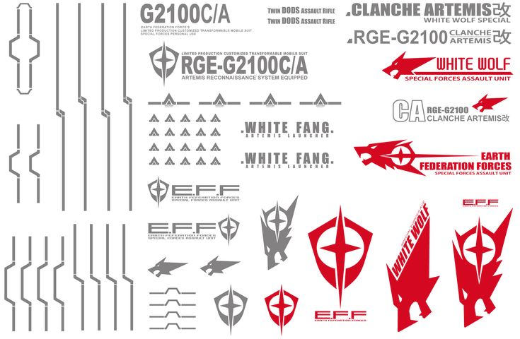 clanche_artemis_white_wolf_set_by_kiske_ver3.png (2678×1750)