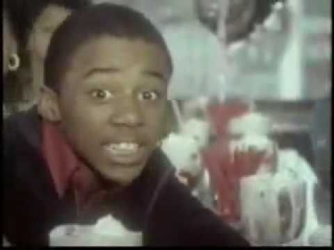 "NEW EDITION / CANDY GIRL (1983) -- Check out the ""I ♥♥♥ the 80s!!"" YouTube Playlist --> http://www.youtube.com/playlist?list=PLBADA73C441065BD6 #1980s #80s"
