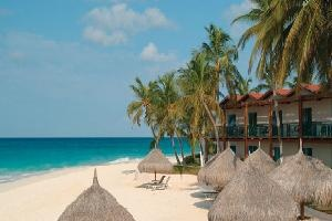 Divi Aruba All-Inclusive, Aruba