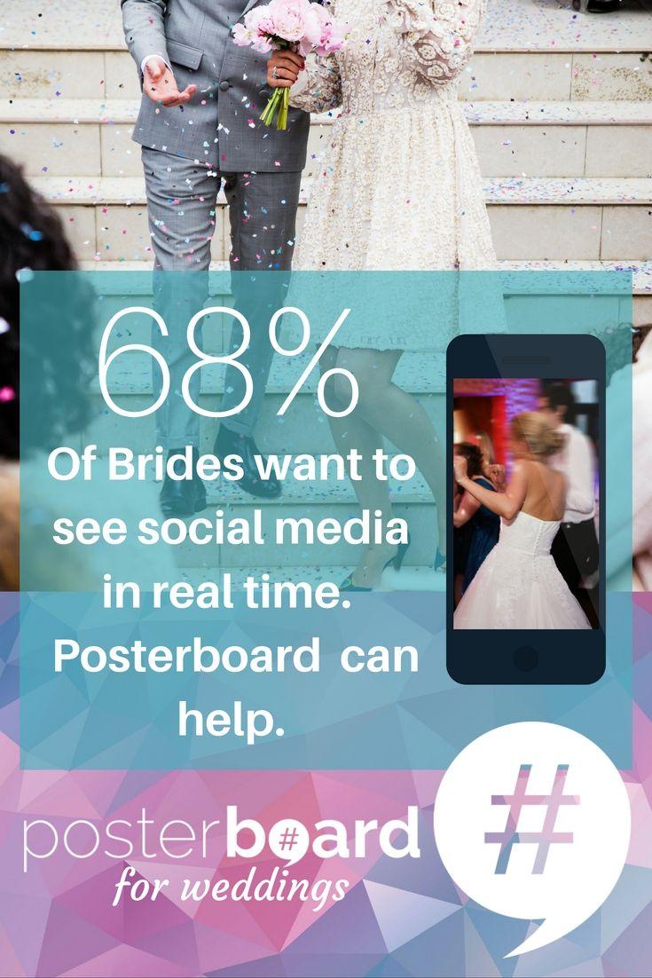 383 best 10/1/2017 images on Pinterest   Wedding hair styles ...