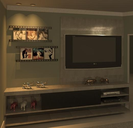 Theater Room Decor Ideas Pinterest Media D On Old: 86 Best Images About Home Theater, Tv Room, Sala De TV On