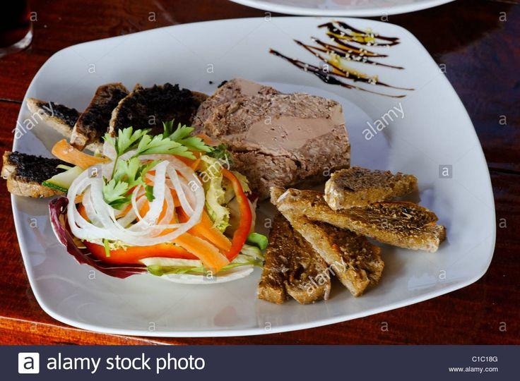 Image result for Formentera food