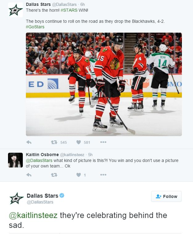 Funny Meme Twitter Accounts : I love the stars twitter account so much all things