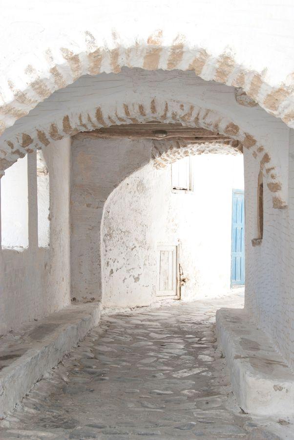 Amorgos, Greece | Carla Coulson