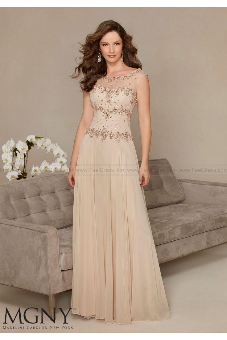 151 besten Mori Lee Bilder auf Pinterest | Hochzeitskleider ...