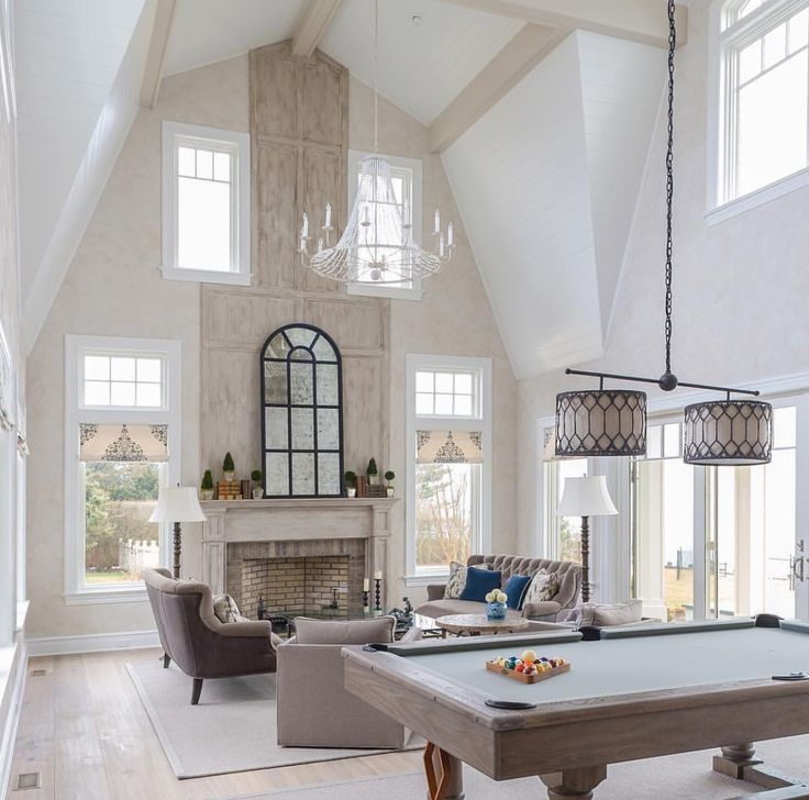 825 best Living Area Overall images on Pinterest Vogue living