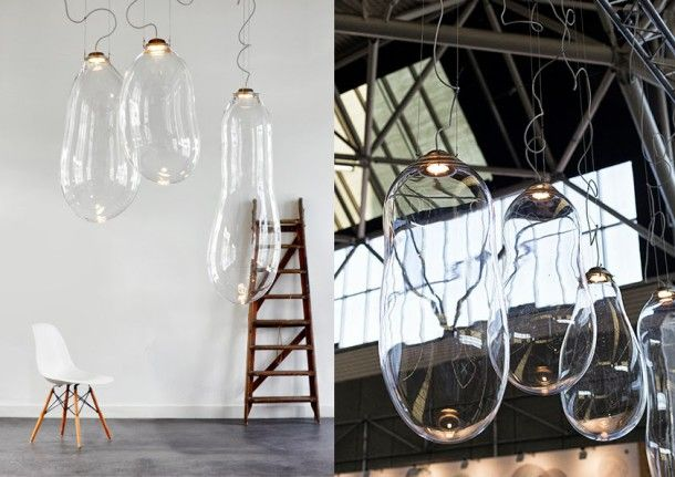 Alex de Witte creates eye catching design with an esthetic feel #TheWayofLiving24 #TWOL24