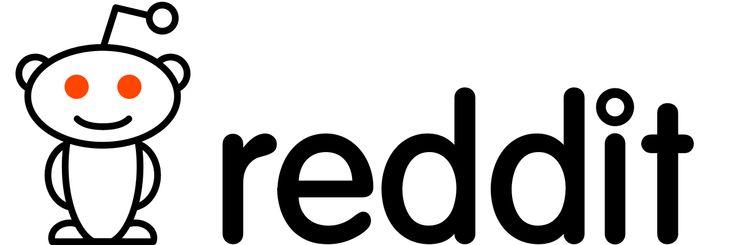 Career questions: MongoDB V Qualtrics for internship
