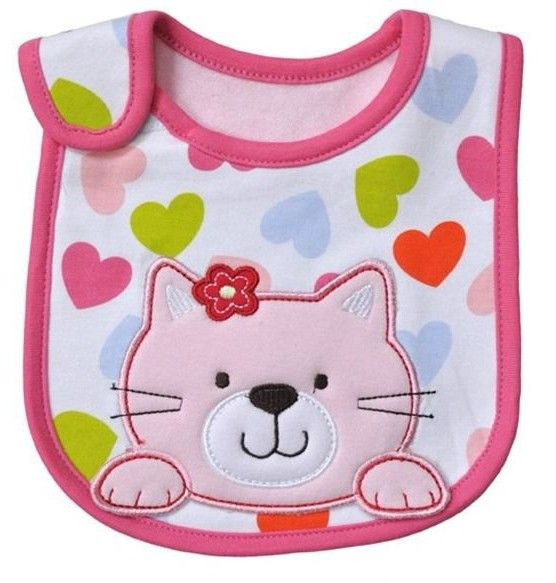 Wholesale in China - Baby Product > Baby Bibs > Page 5