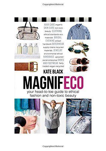 9 best Bead \ Reelu0027s Fashion Activist Book Club images on Pinterest - fresh blueprint for revolution book