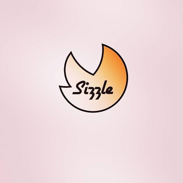 Here is today's challenge:Flame Logo Name Ideas:Sizzle Liight(or Light) Flint & Flame  #day10 #dailylogochallenge @dailylogochallenge #logos #logosketch #minimalism #minimaldesign #doodleaday #doodlesofinstagram #vectordrawing #vectorillustration #vector #vectorart #art #logomaker