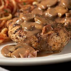 Carrabba's® Chicken Marsala Recipe - Allrecipes.com