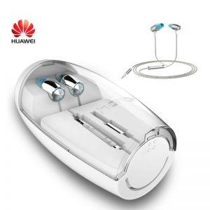 New Huawei Honor Earphone Headphone Headset with Mic for Huawei honor Smartphone Phones