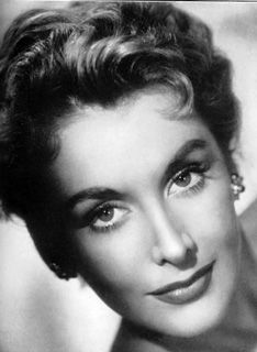 Birth:  May 21, 1927 Withernsea East Riding of Yorkshire, England  Death:  Sep. 6, 1959 London Greater London, England  Kay Kendall