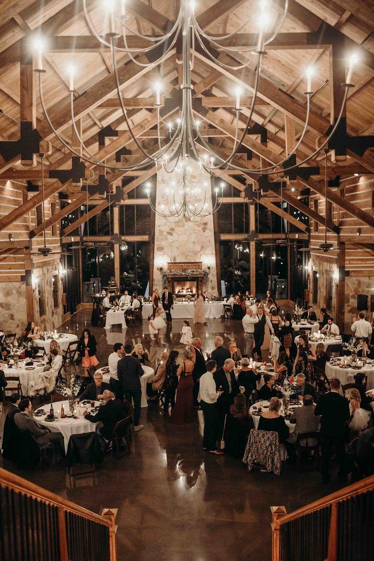 Best Dallas Wedding Venues Best Dfw Wedding Venues Best Winter Wedding Venues L Dallas Wedding Venues Wedding Venues Texas Outdoor Wedding Venues Texas