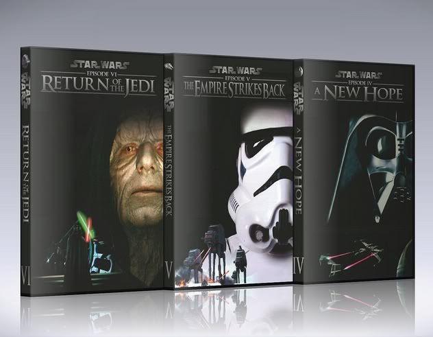 http://dvd998833.jimdo.com/2013/05/20/success-of-dvd-cover-printing/#permalink