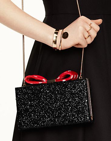 Kate Spade Minnie Mouse Collection Released Today!