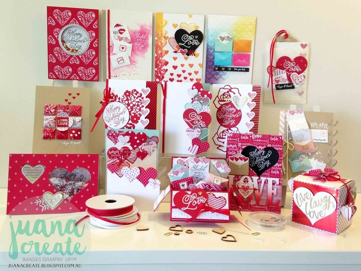 valentine day australia