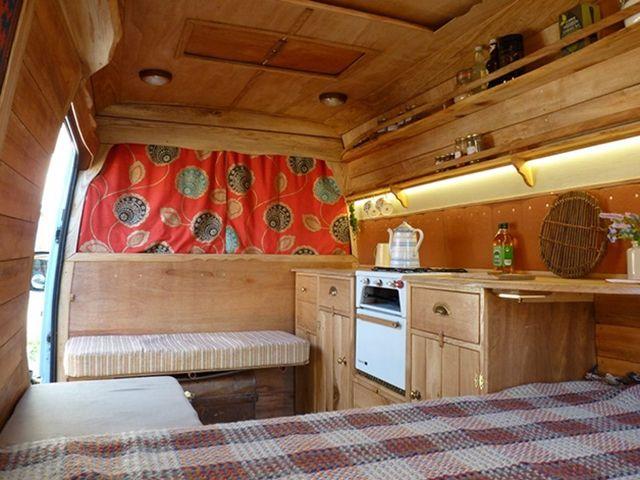 carros-transformados-em-casas-trailers (7)