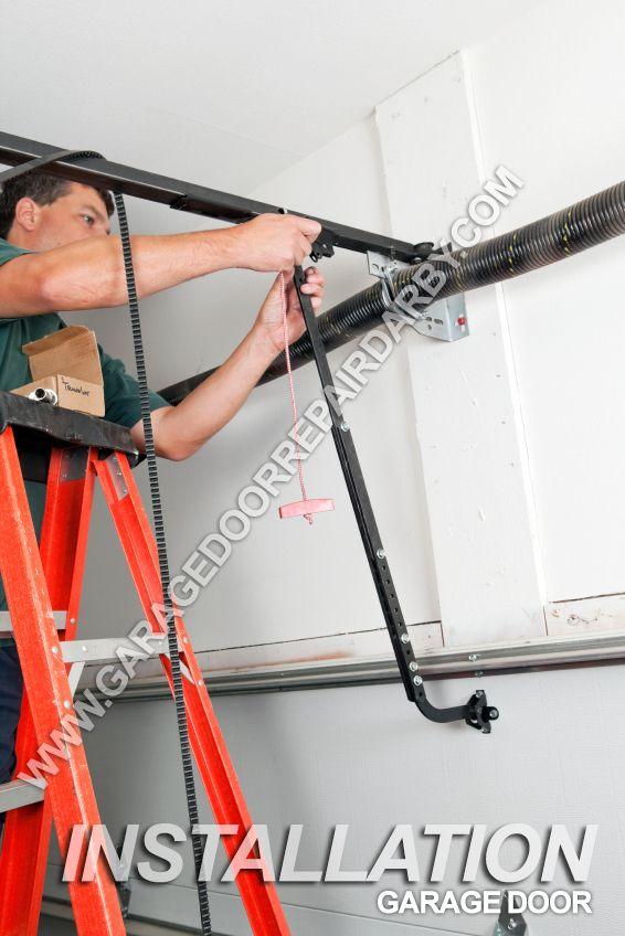 best 25 garage door cable ideas on pinterest garage doors parts garage door rollers and modern garage doors