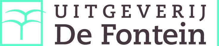 De uitgeverij van het boek Wreed is uitgeverij De Fontein. De uitgeverij De Fontein is opgericht in 1946 en is daarmee 1van de oudste van Nederland. In 1998 werd het fonds de kernaan het bedrijf toegevoegd. De uitgeverij De Fontei schrijft voor bijna alle leeftijden Ze schrijven romans, spannende verhalen, over sport en natuur, over jeugd en hobby&kunst.
