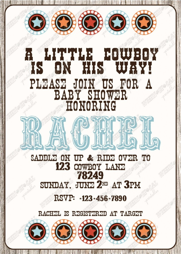 31 best Cowgirl Birthday, Cowboy Birthday, Cowboy Baby Shower ...