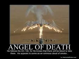 air force memes - Google Search                                                                                                                                                                                 More
