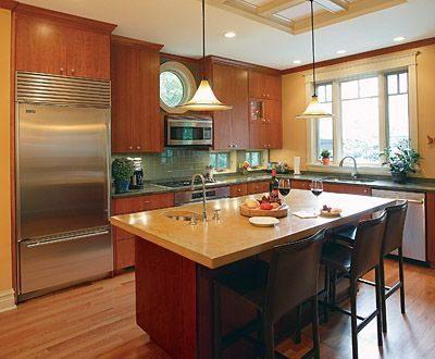 Marvelous Home Depot Kitchen Design Planner Kitchen Design Online u
