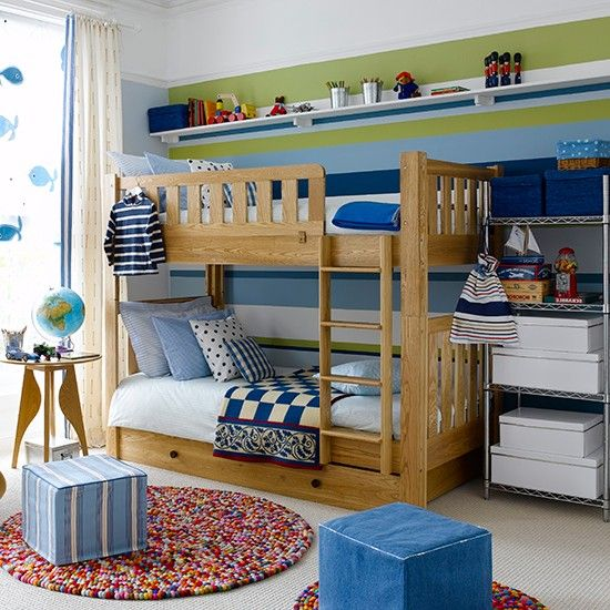 Die besten 25+ Raumfarbe für ein Jungenzimmer Ideen auf Pinterest - schlafzimmer farben nach feng shui