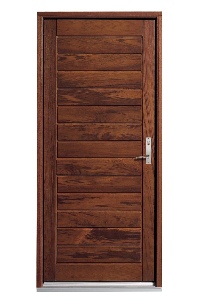 Admiral - a classic design also available with various glazing options. http://www.olsenuk.com/products/entrance-doors/je-trae-traditional