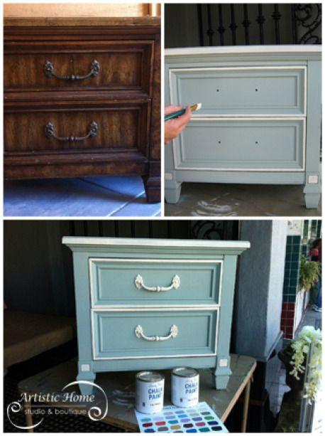 Trash To Treasure Furniture Google Search I Dream Of Making These Pinterest Furniture
