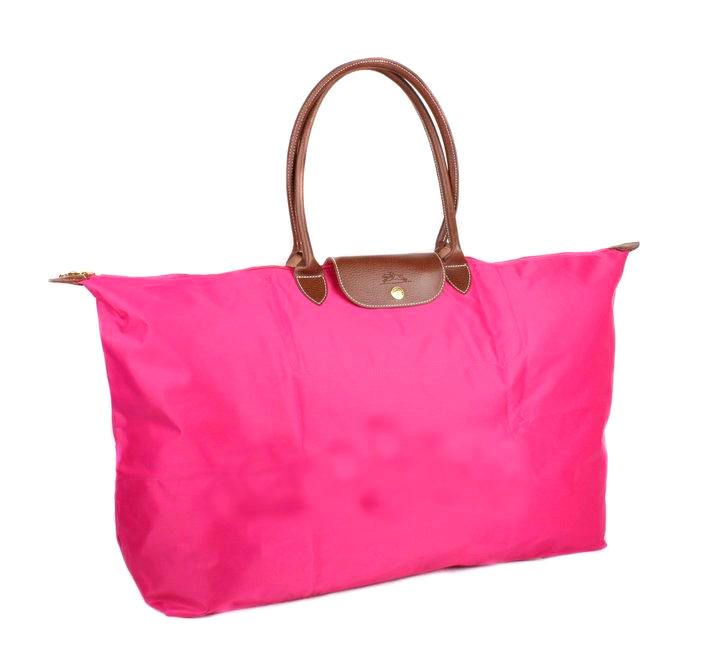 low-priced Longchamp Classic Travel Bags Rose deal online, save up to 90% off being unfaithful limited offer, no duty and free shipping. #handbags #design #totebag #fashionbag #shoppingbag #womenbag #womensfashion #luxurydesign #luxurybag #luxurylifestyle #handbagsale #longchamp #totebag #shoppingbag