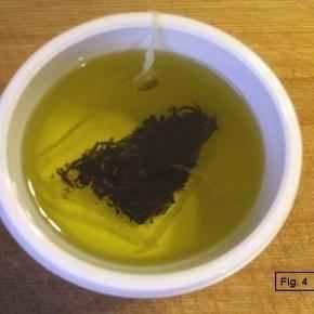 Il Tè aiuta a prevenire l'Alzheimer: quanto devi berne e quali tipi sono consigliati Secondo una ricerca può dimezzare i rischi di incorrere nella demenza senile. E nei casi in cui la tè alzheimer