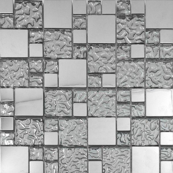mosaic tile,mosaic tiles,glass mosaic tile,glass mosaic ...