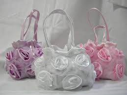 New Style Bag For Girls