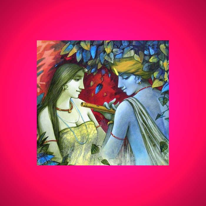 radha krishna painting,affordable painting,indian art,buying painting selling painting,art